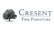 Cresent Furniture Logo